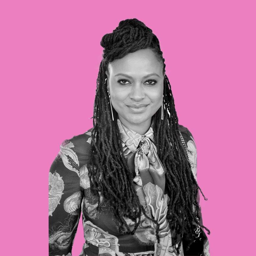 Ava DuVernay Receives Smithsonian Magazine Ingenuity Honor