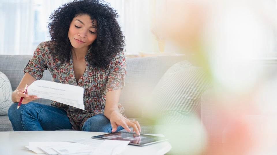 What You Really Need to Know About Managing Your Student Loans Before, During and After College
