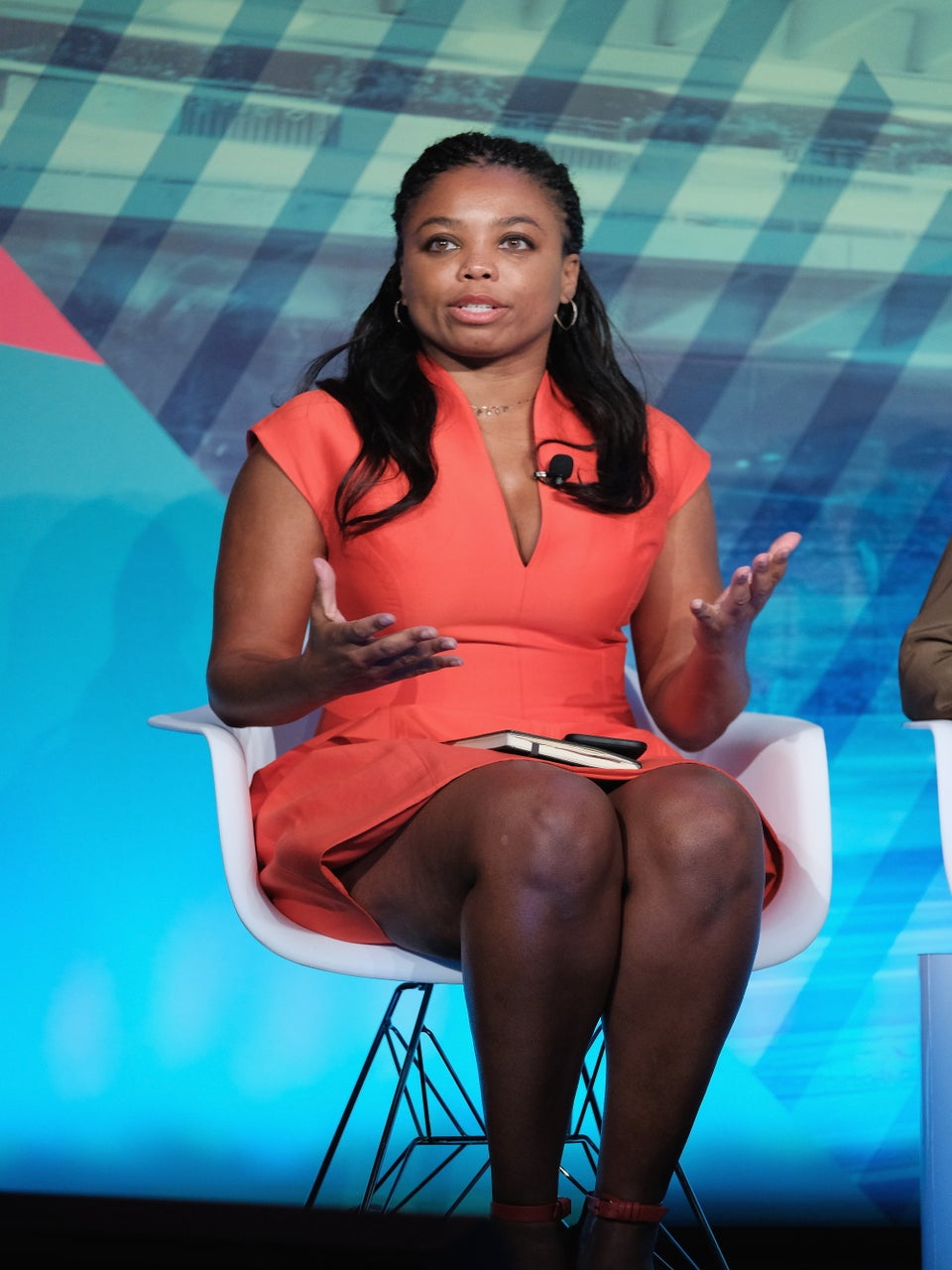 A Word For Jemele Hill And Those Who Don't Understand Blackness In America