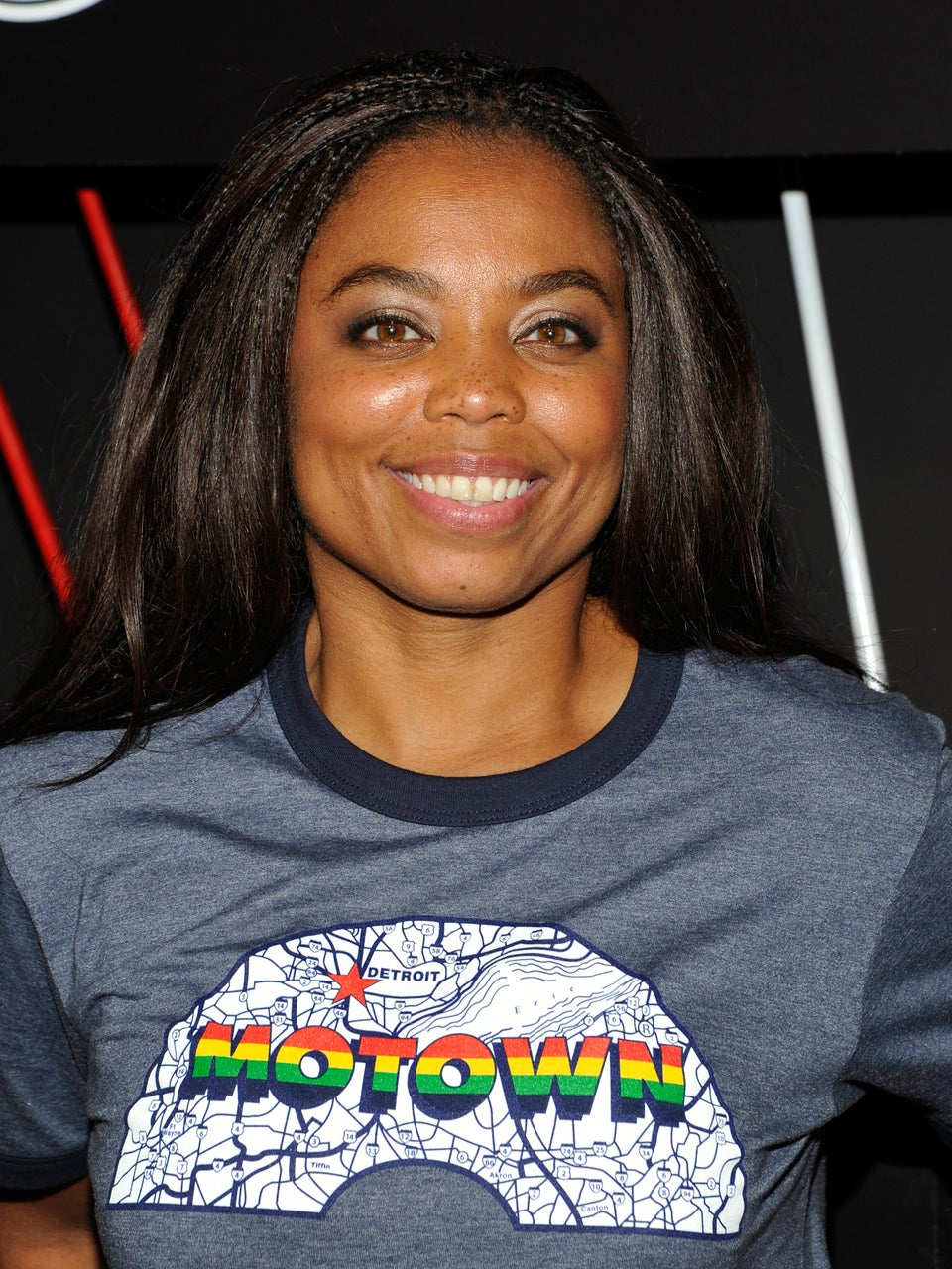 ESPN Tried To Kick Jemele Hill Off The Air And It Didn't Work