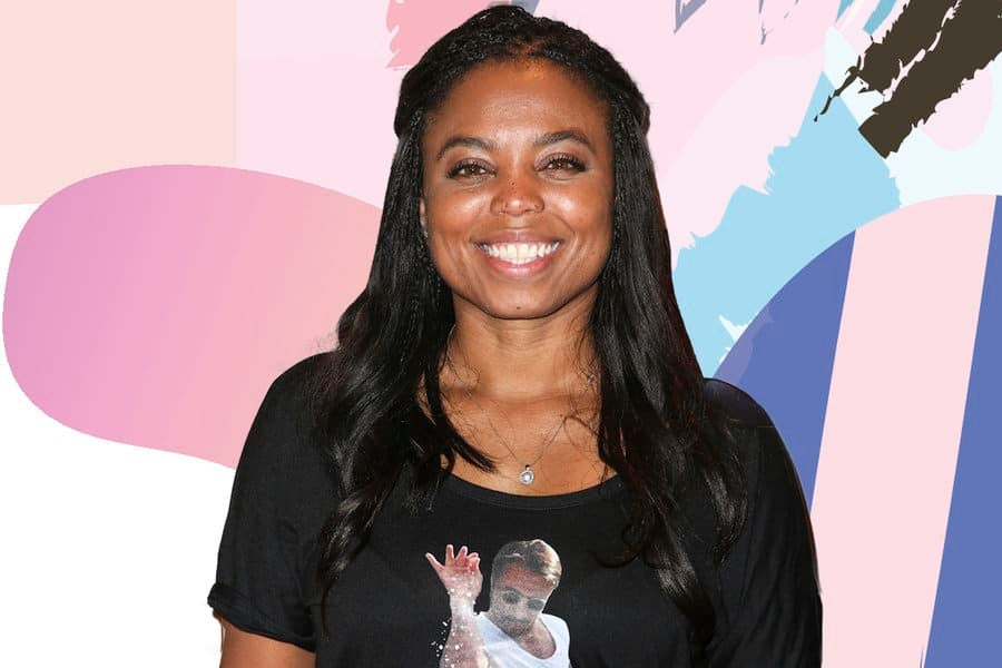 Jemele Hill Is Keeping The Door Open For Other Black Journalists