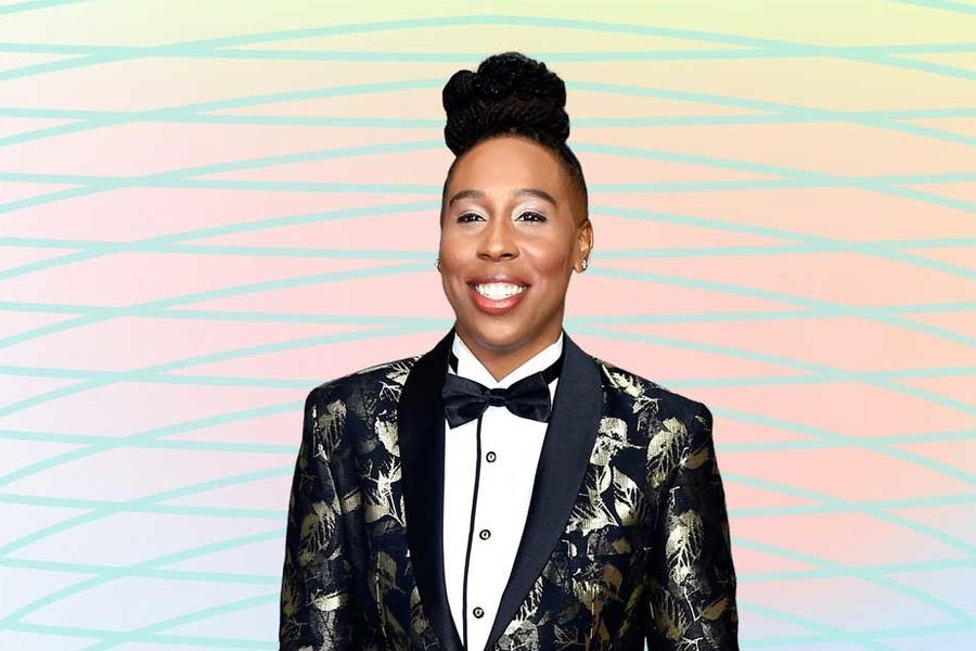 Things to Know About Emmy Winner Lena Waithe - Essence