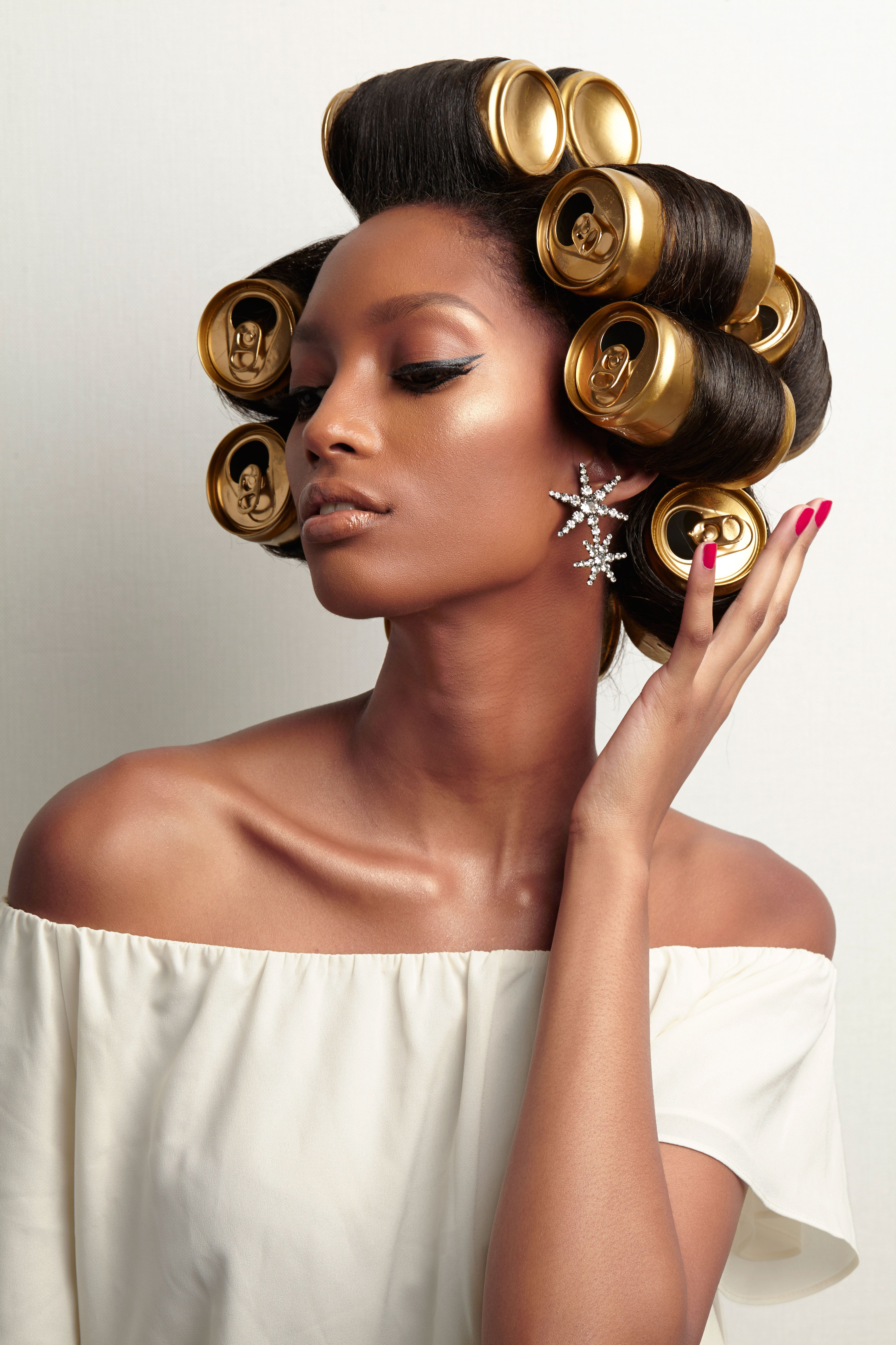 Black Hair Now All The Best Salons That Are Essence Staff Approved