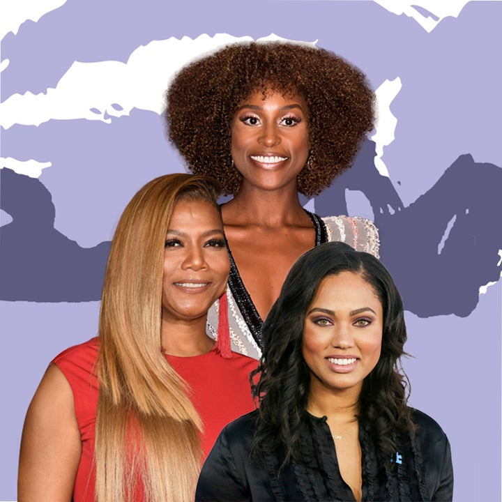 13Black Women Who Have Been Crowned Covergirls