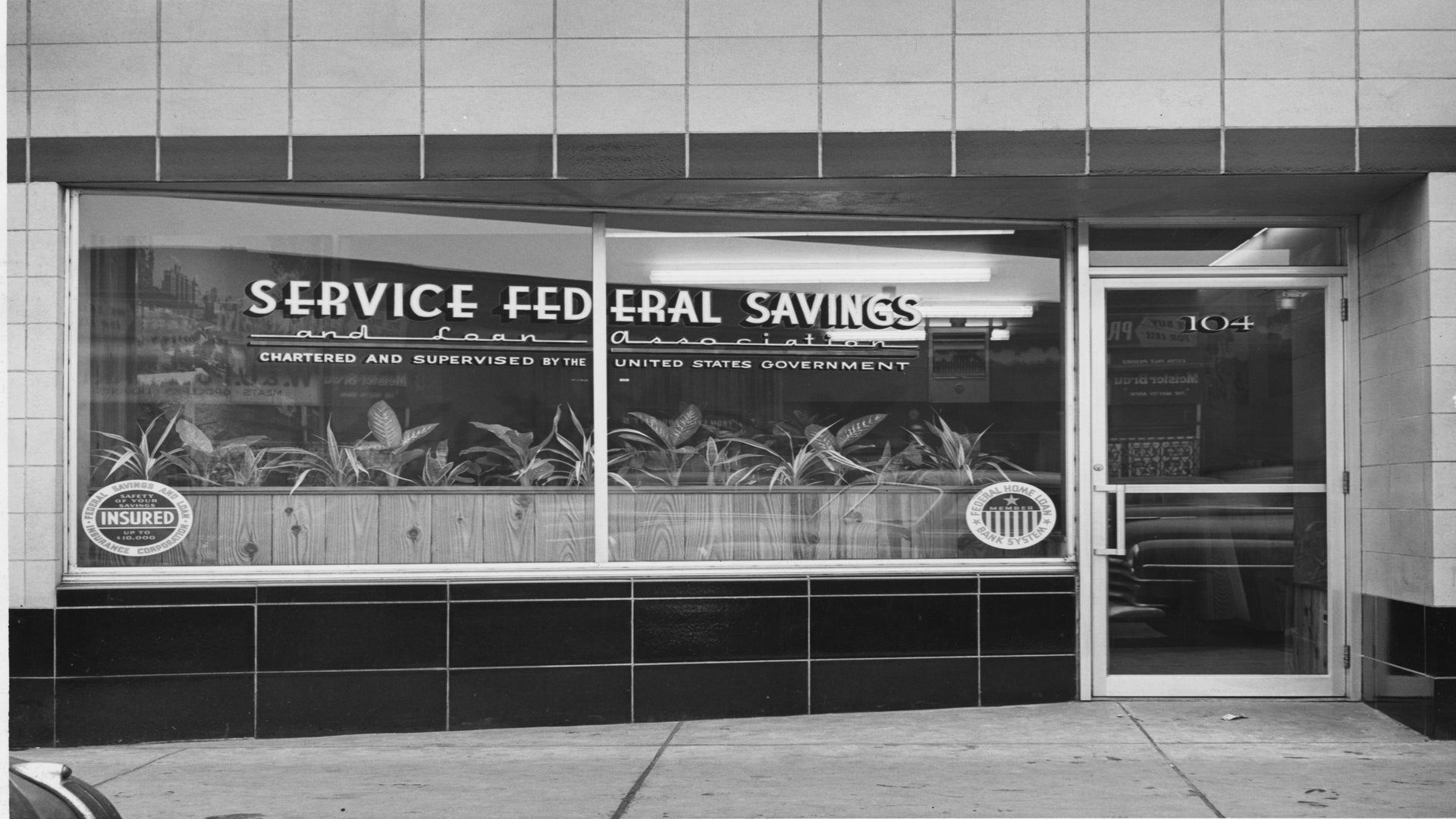 The Last Black Bank In Chicago Just Received A $20 Million Deposit From The City