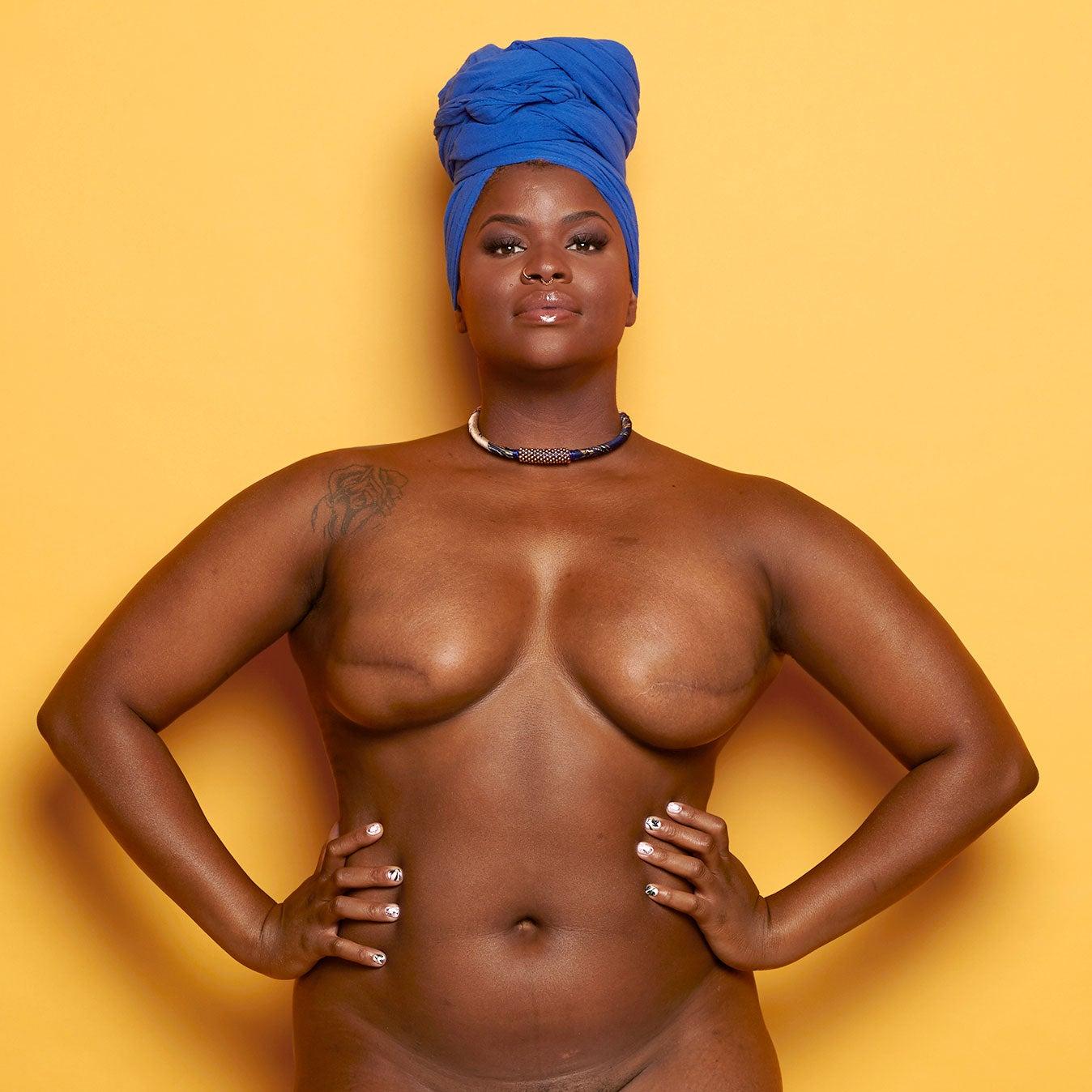 women-of-survivor-boobs