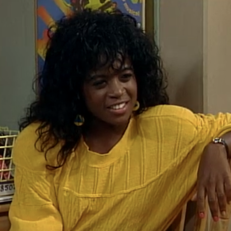 Where Are They Now? The Cast of 'A Different World'- Essence