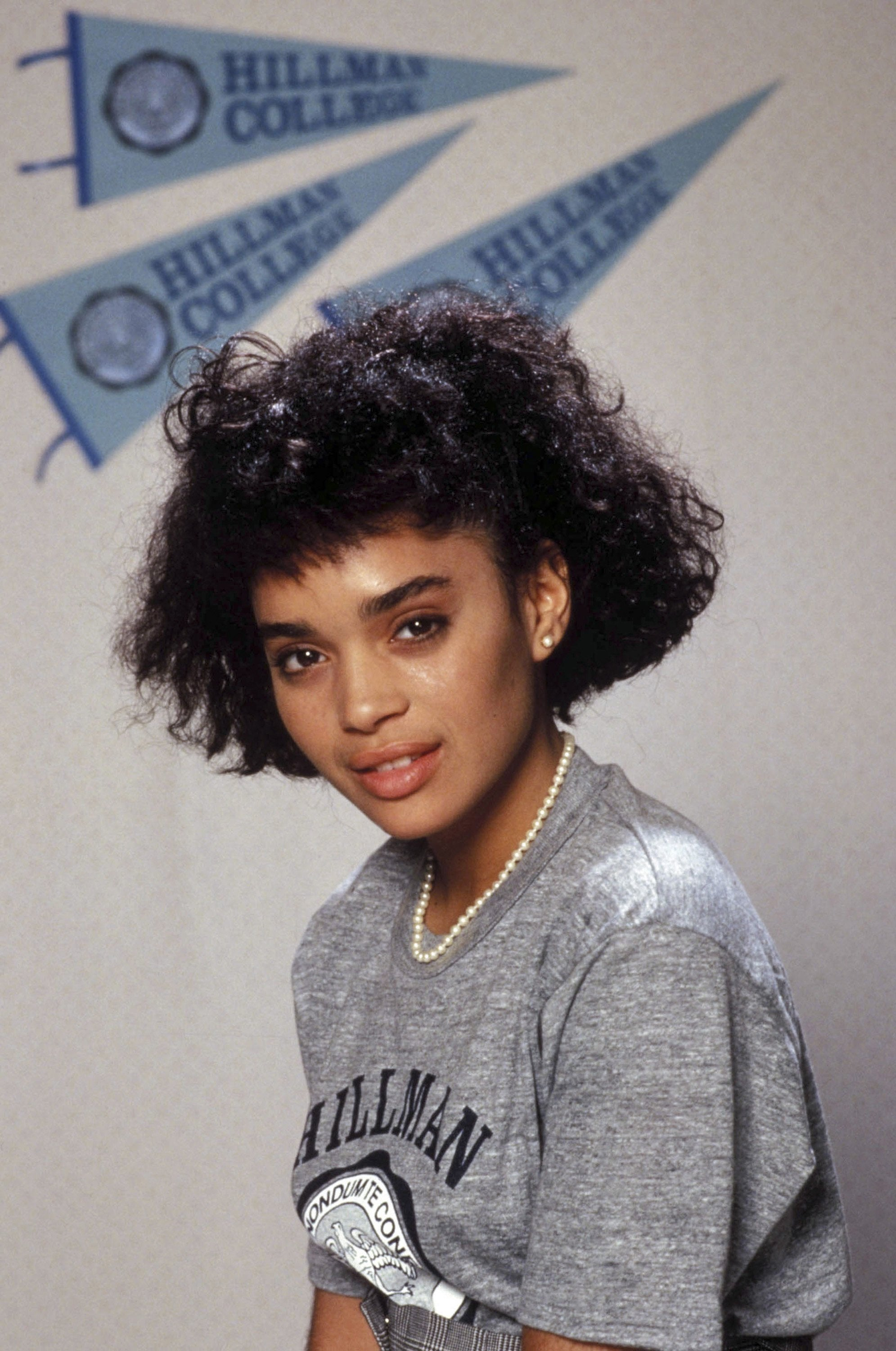 Where Are They Now? The Cast of \'A Different World\'- Essence