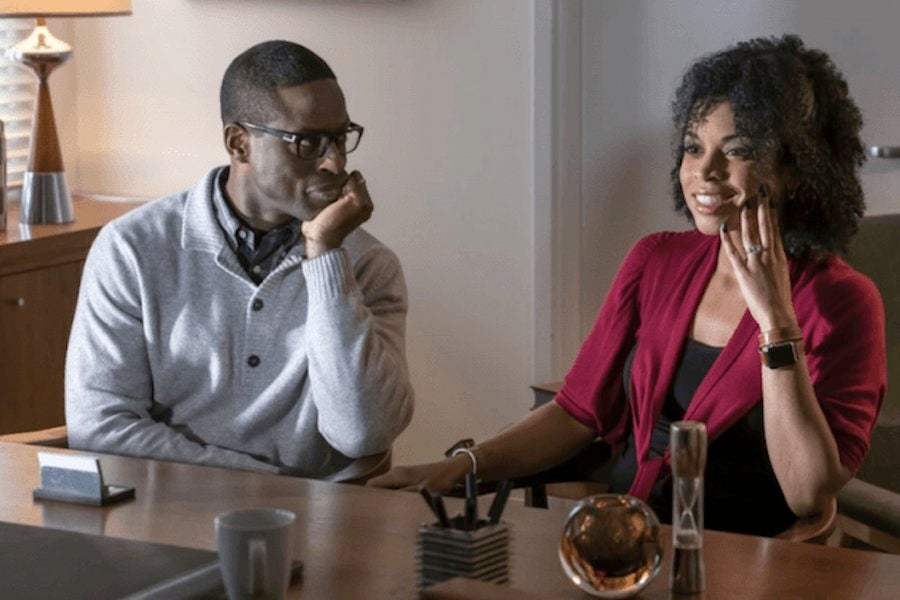 'This Is Us' Season 2 Episode One Recap: It's Complicated - Essence