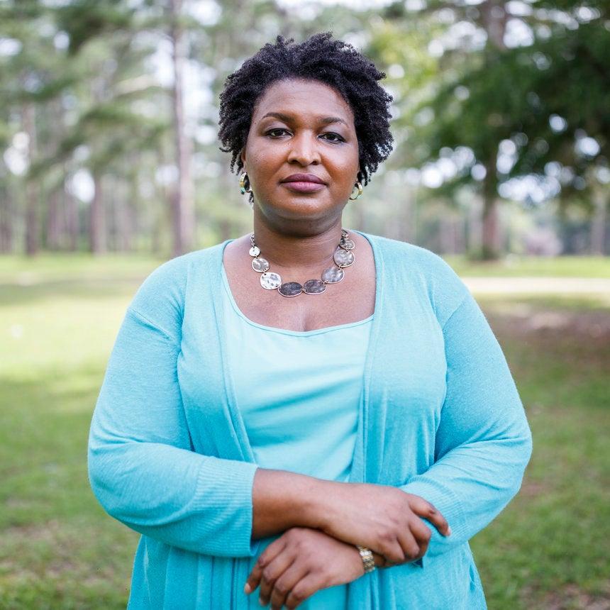 5 Black Women In Politics To Watch
