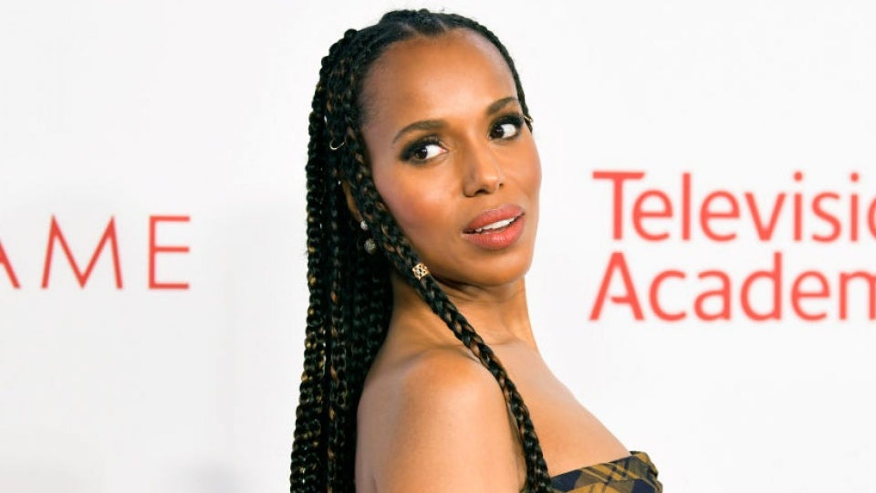 31 Celebrities Who Are Of Caribbean Descent