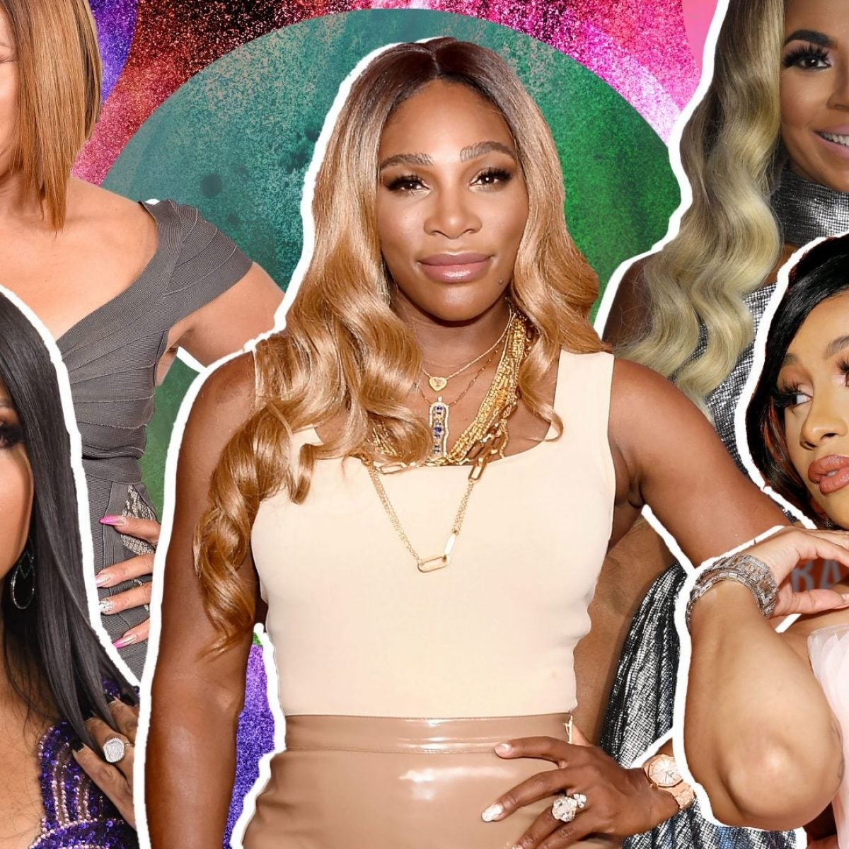 It's Time For Libras To Shine! 27 Celebrities Celebrating Their Birthdays Under The Sign