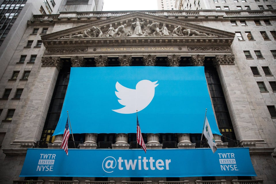 New Study Finds Black Women Face Alarming Amounts Of Harassment On Twitter
