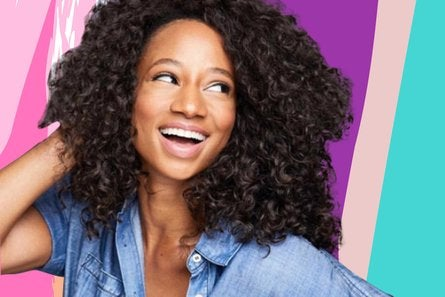 5 Hair Extensions Brands Worth Splurging On Essence