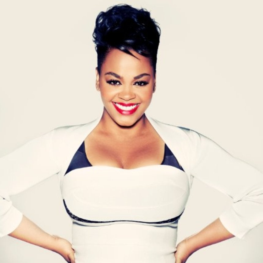 Here's What Jill Scott Had To Say About Cardi B's Debut Album, 'Invasion of Privacy'