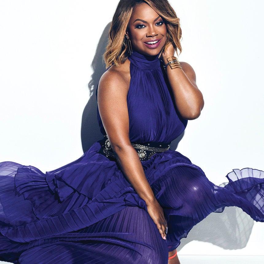 'The Real Housewives of Atlanta' Season 10, Episode 4: Kandi Burruss' Big Moment