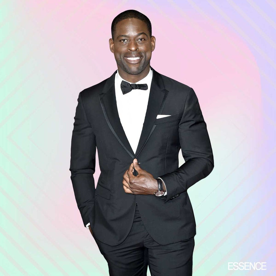 The Quick Read: Sterling K. Brown Will Make His 'Saturday Night Live' Debut In March