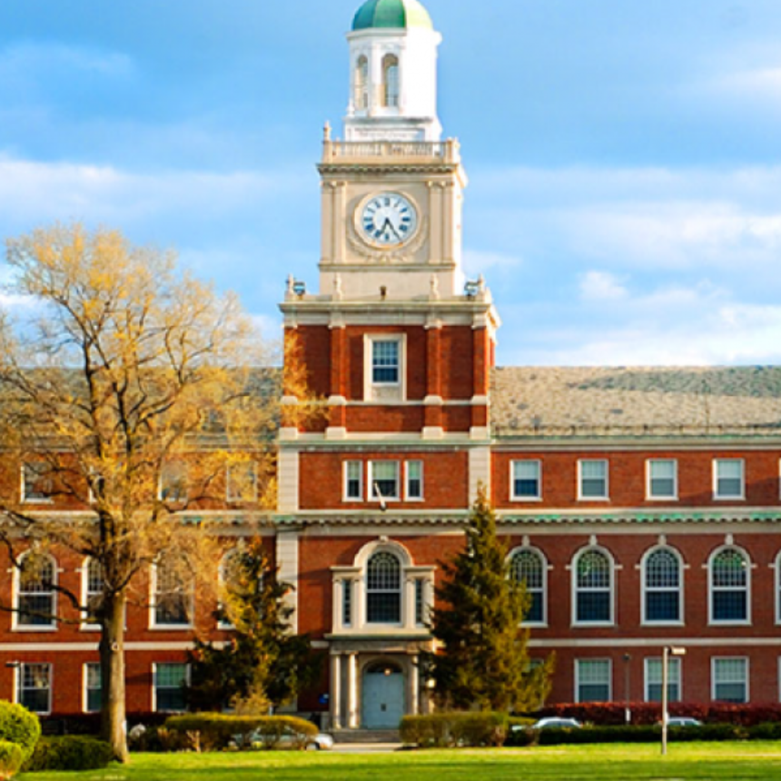 Man Arrested For Racist Death Threats Targeting Howard UniversityStudents - 'It's Not Murder If They're Black'