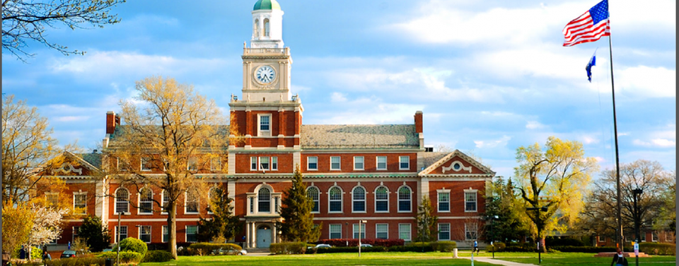 Man Arrested For Racist Death Threats Targeting Howard University Students – 'It's Not Murder If They're Black'