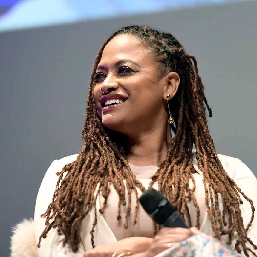 Watch #InMyFeed: We're Talking Ava DuVernay's $100 Million Deal!