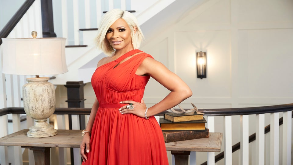 'The Real Housewives of Atlanta' Season 10, Episode 2: Healing The Past
