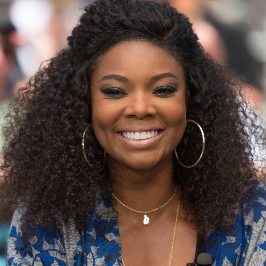Gabrielle Union Reassures 'Being Mary Jane' Fans Following Series End Announcement