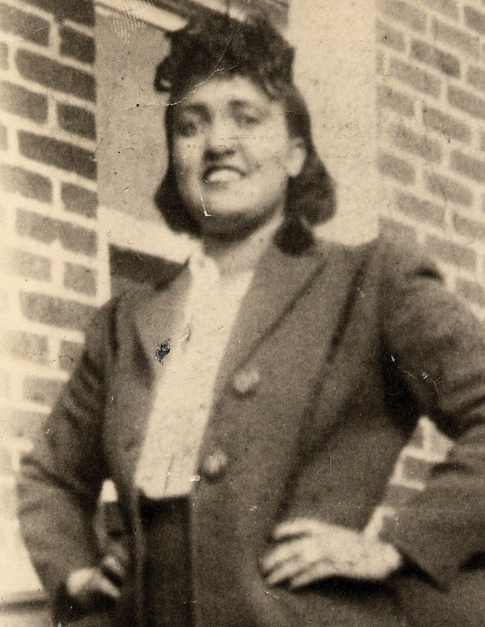 Johns Hopkins University To Finally Name Building After Henrietta Lacks
