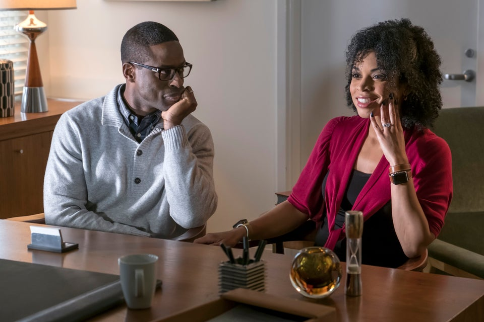 Grab Your Tissues! 'This Is Us' Is Back, And Here's What We Hope To See In Season 3