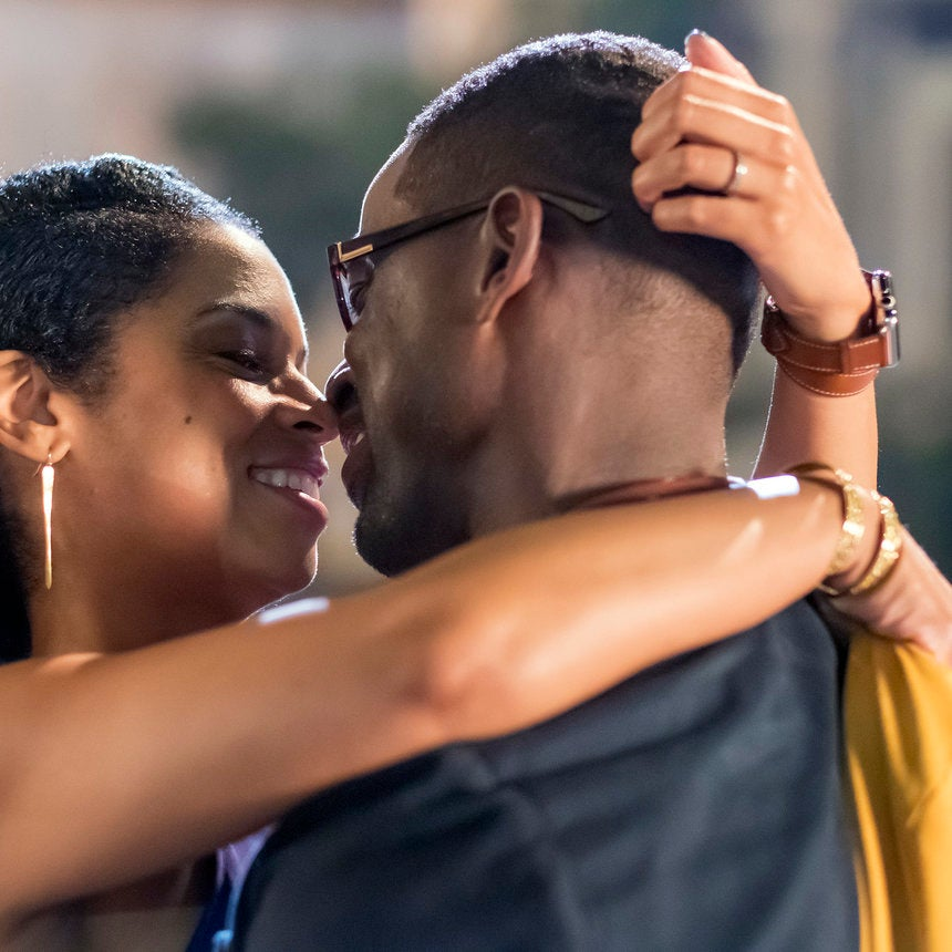 We're Keeping A List Of Beth And Randall's Most Epic and Romantic Quotes On 'This Is Us'