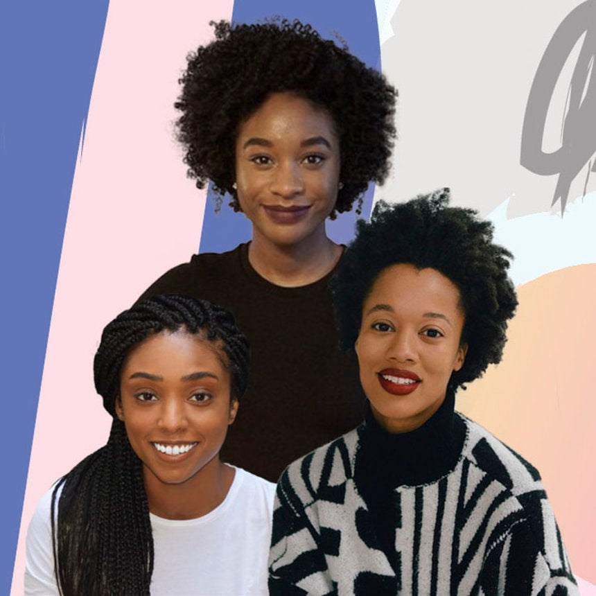 Black Women and Wellness: What it Means to Be Well