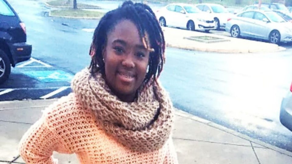 The Navy Veteran Charged In The Death Of Missing Teen Ashanti Billie Reportedly Hated African American Women