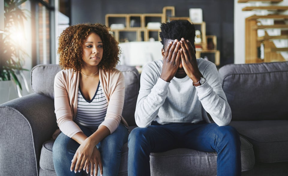 Signs Of Emotionally And Verbally Abusive Relationships