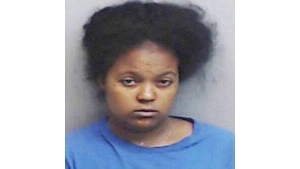Ga. Mom Allegedly Killed 2 Kids by Putting Them in Oven Before Video-Calling Their Dad to Show Scene