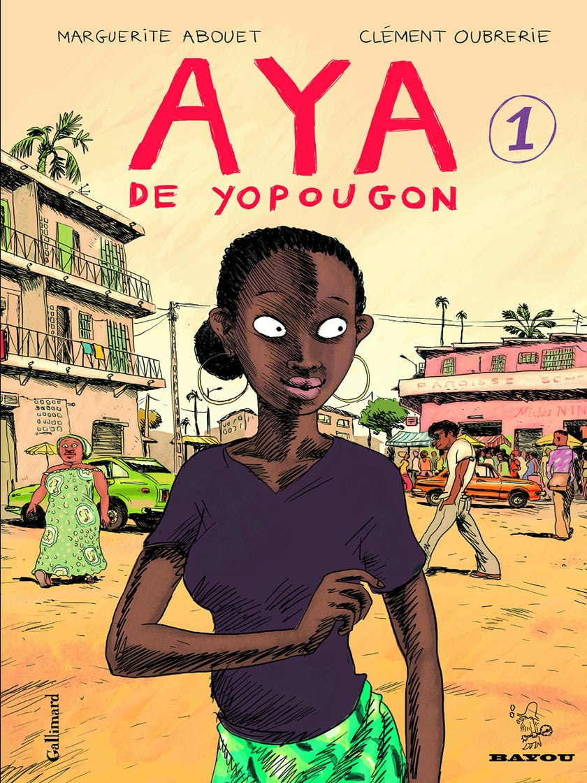 23 Books By African Women That You Should Absolutely Be Reading