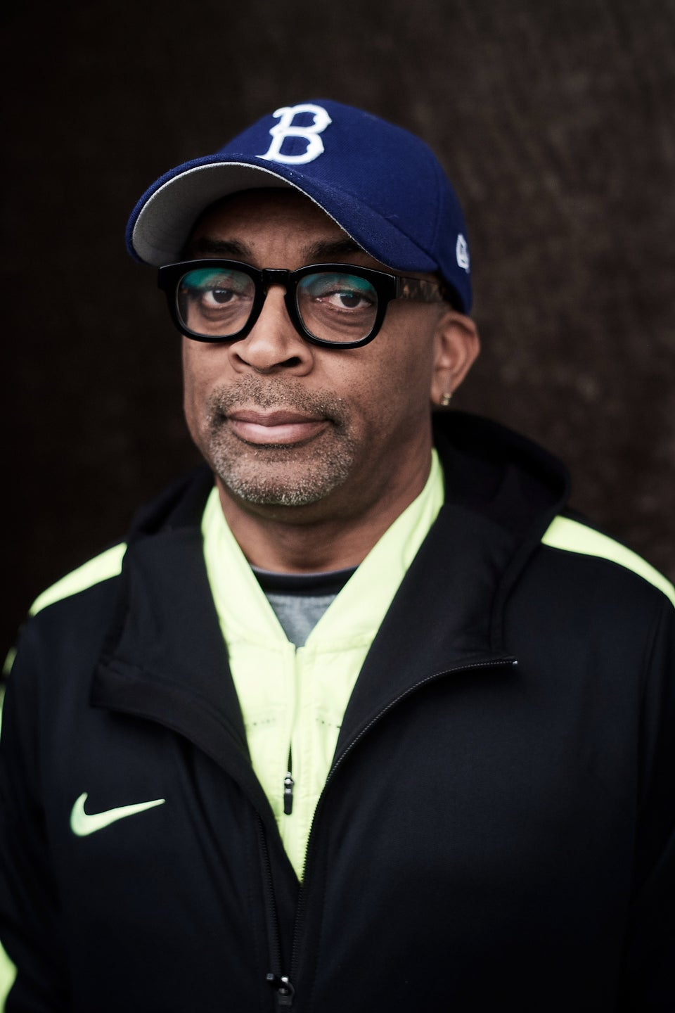 Spike Lee Claims He Told President Obama About Deadly Charlottesville Protests