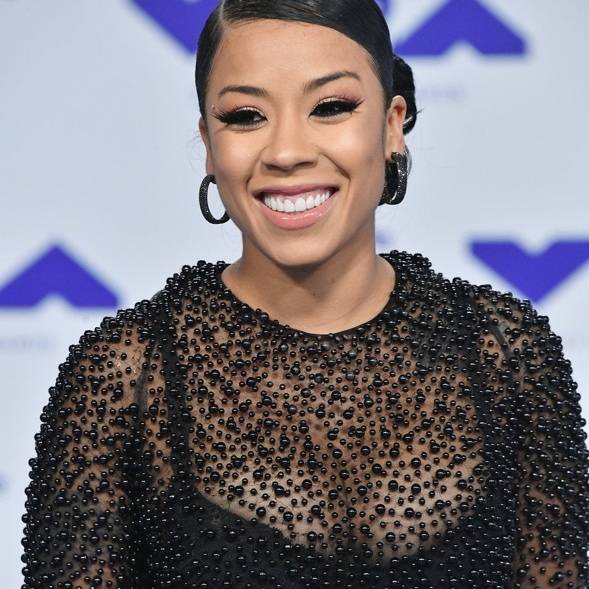 Keyshia Cole On Divorce Rumors, Spousal Support - Essence