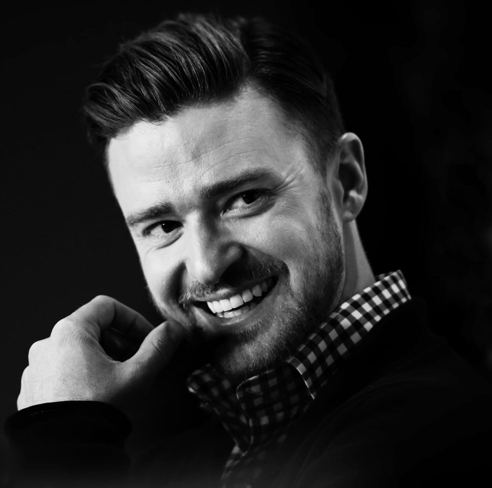 Why Justin Timberlake Is The Perfect Super Bowl LII Pick For The NFL