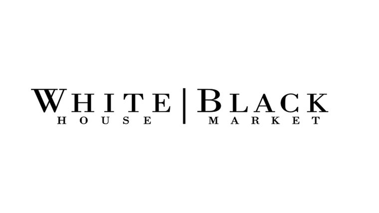 White House Black Market Is Now Offering Plus Sizes For All The Cute And Curvy Gals