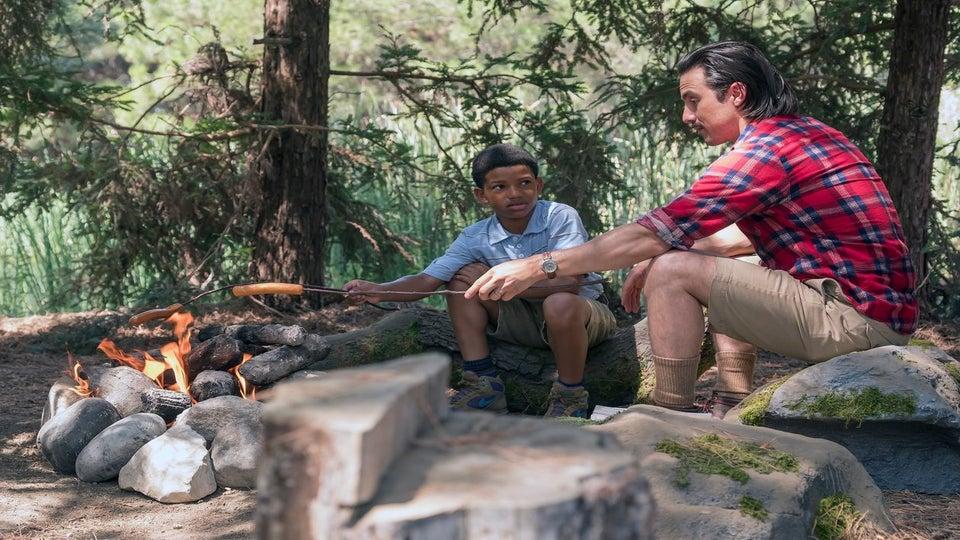 'This Is Us' Season TwoEpisode Five Recap: Breakthroughs and Breakdowns