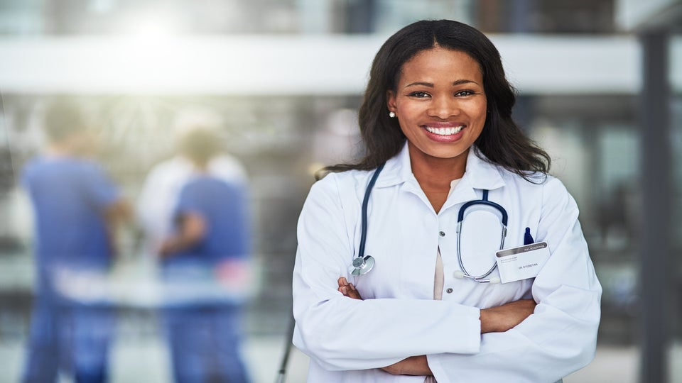 Must-Read Advice From Black Doctors OnPreventing and Battling Cancer