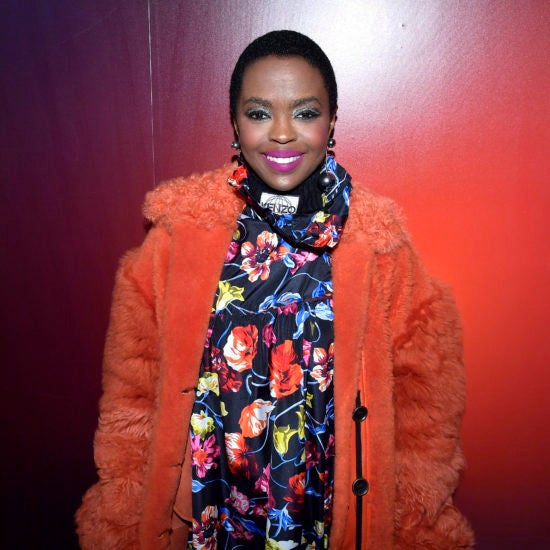 Inside 'The Miseducation of Lauryn Hill' 20 Years Later From The Black Woman Who Wrote The Book On It
