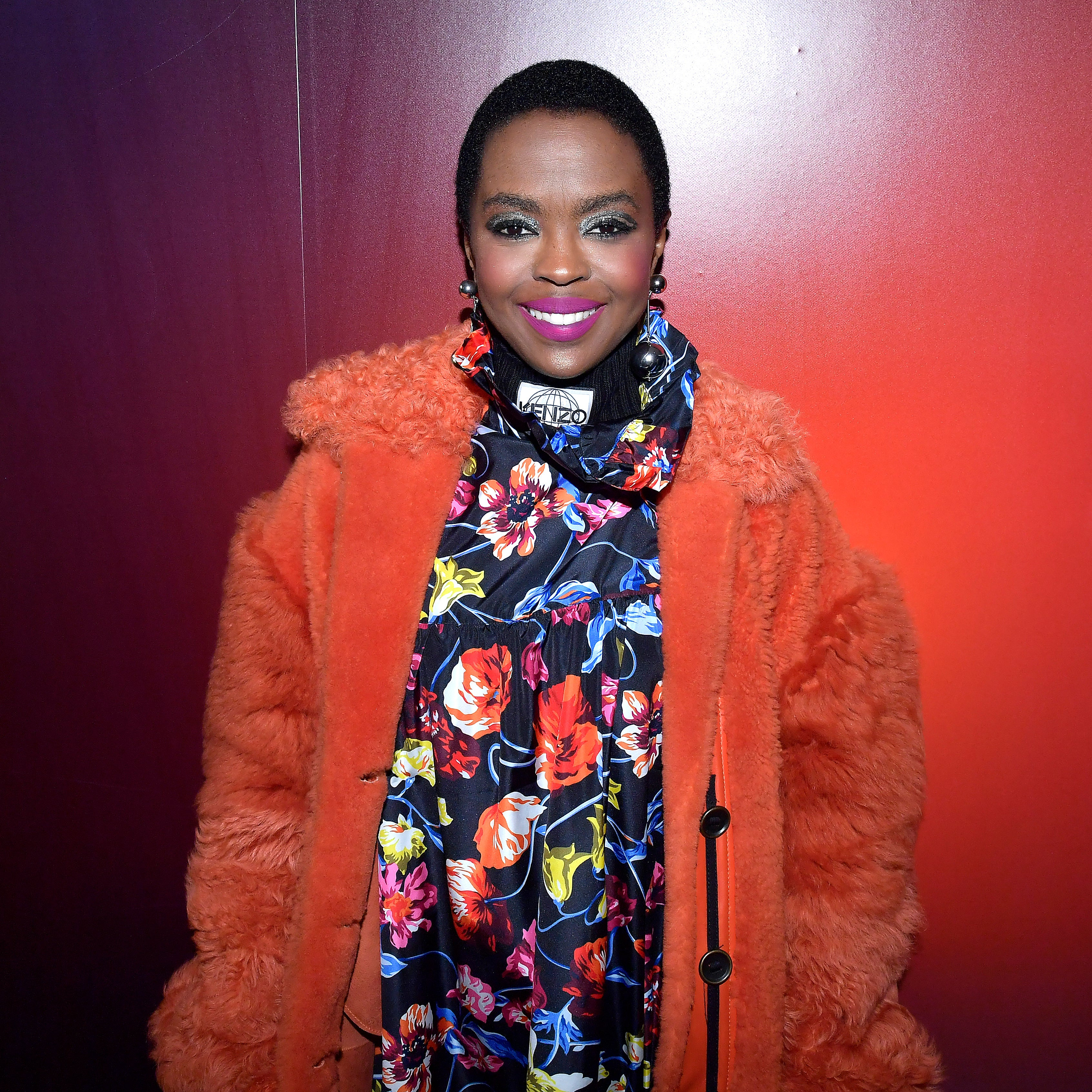 inside the miseducation of lauryn hill 20 years later from the