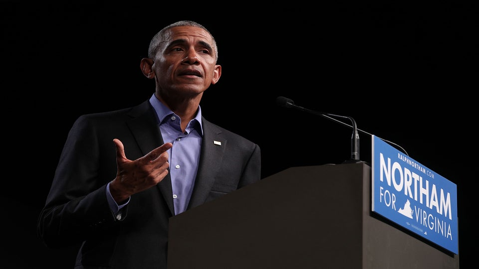 Obama Just Dropped His Summer Reading List And It's Highlighting African Authors!