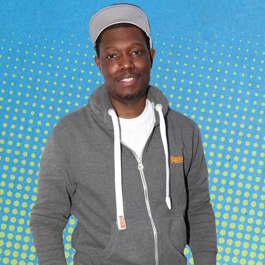 Michael Che Calls Donald Trump A 'Cheap Cracker' On SNL — And Social Media Is Divided Over It