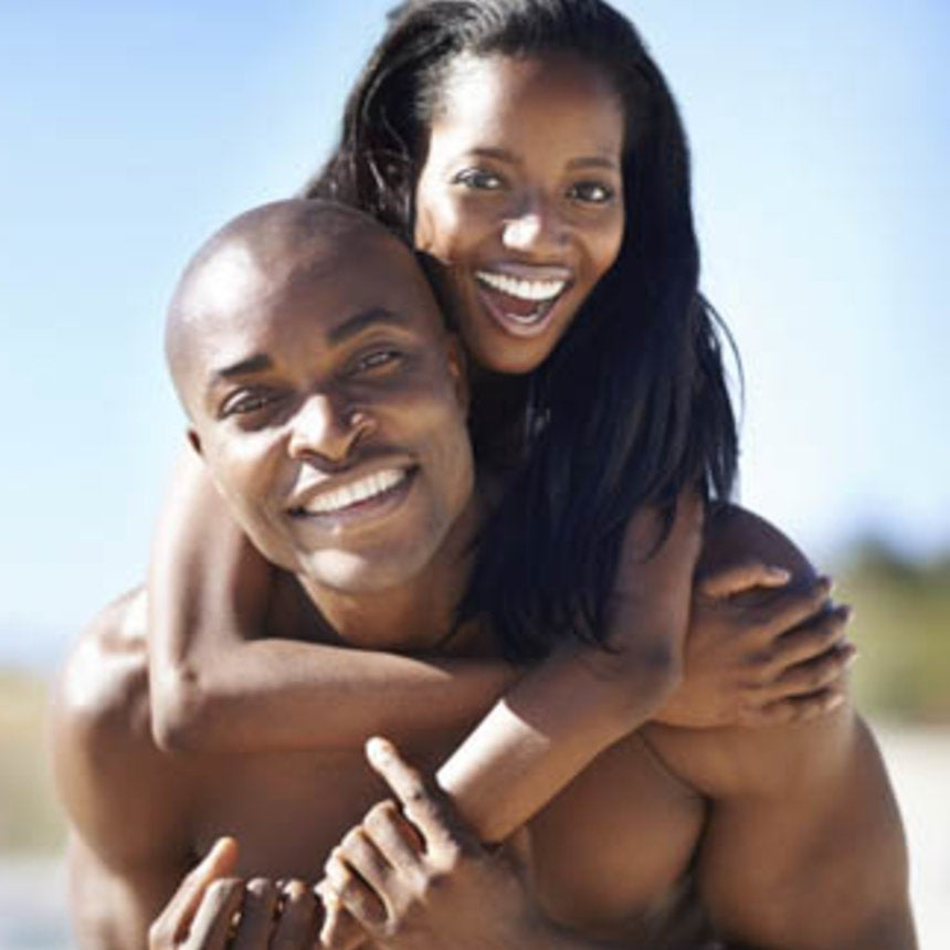 10 Honeymoon Destinations Perfect For Black Newlyweds
