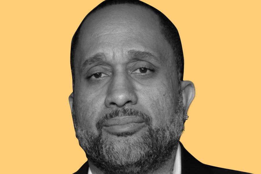 Kenya Barris Finally Speaks Out About That Shelved 'Black-ish ...