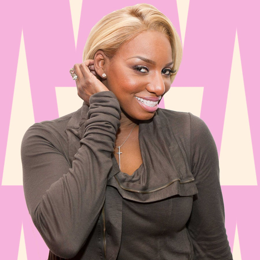 The $5 Lip Gloss NeNe Leakes Says Looks Great on Black Women