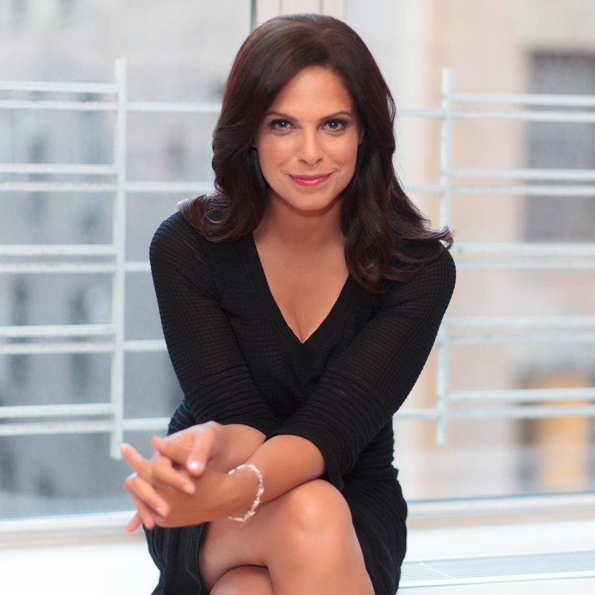 Soledad O'Brien To Host 'Surviving R. Kelly' Follow Up