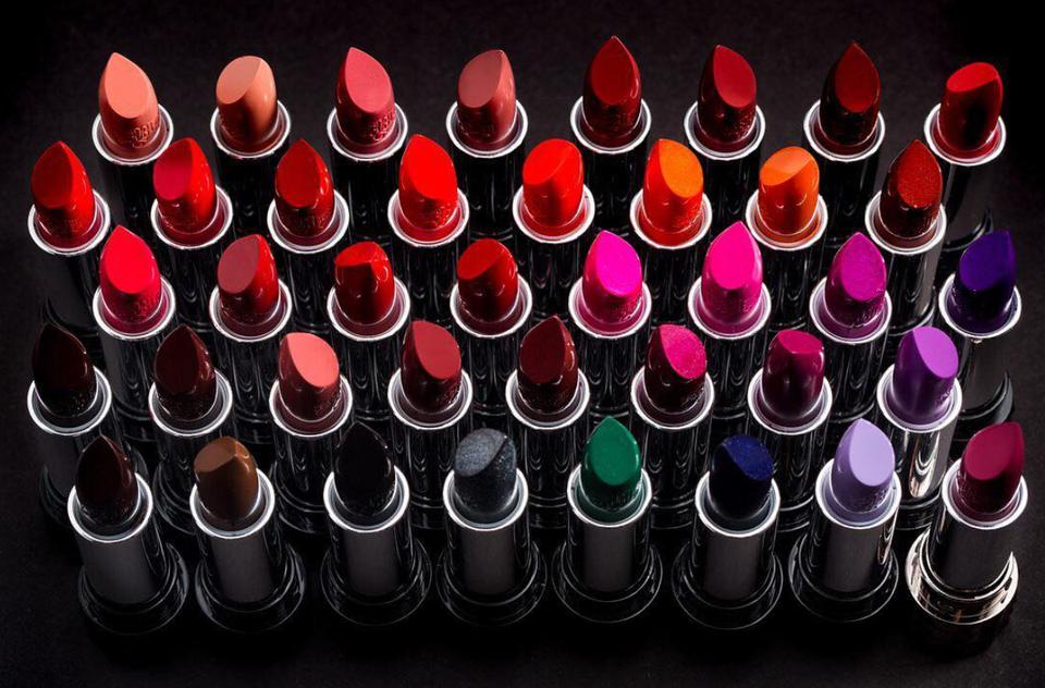 Run, don't walk: Kat Von D Beauty's Studded Kiss lipsticks are $12 right now