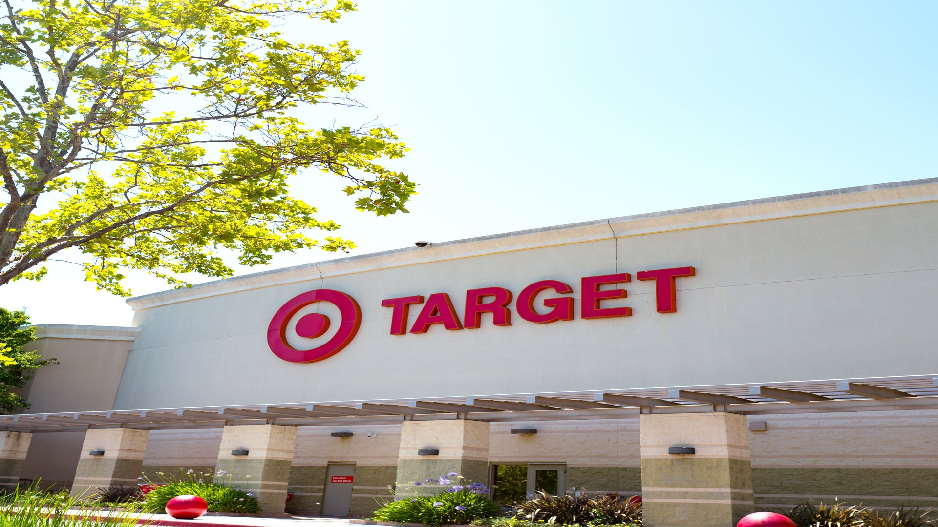 Target's Cyber Monday Sale Is Definitely Worth The Wait